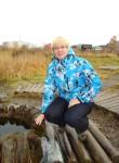 Natalie, 55  , Perm