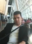 Arif, 36  , Lustenau