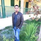 kaleem, 29  , Nicosia