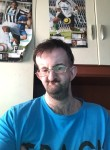 veleriano, 32, Mortara