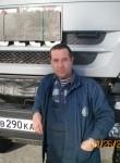 oleg, 46  , Nikolayevsk-on-Amure