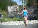 Elena, 51 - Just Me Photography 2
