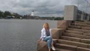 Elena, 51 - Just Me Photography 26