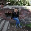 Elena, 51 - Just Me Photography 33