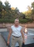 vladimir, 45  , Rybache