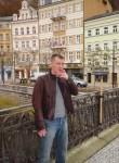 Klim, 37  , Saint Petersburg