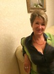Elena, 57, Moscow