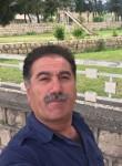khalil aziz ssida, 50  , Dihok