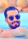 فهد, 36  , Suez