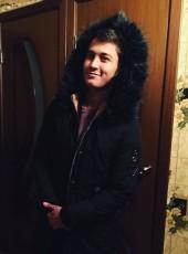 sanya, 26, Russia, Naberezhnyye Chelny