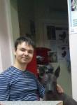 Dmitriy, 32  , Akademgorodok