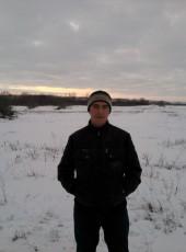 Victor, 34, Russia, Rostov-na-Donu