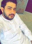 Ahmed, 19  , Ramadi