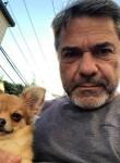 Marc Otis, 60  , Los Angeles