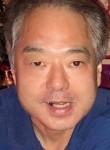 トヨちゃん, 57, Tokyo