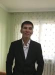 Almaz, 39  , Zhezqazghan