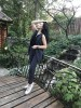 Ruslana, 18 - Just Me Photography 10