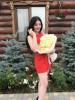 Ruslana, 18 - Just Me Photography 2