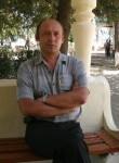 Shamil, 53  , Bishkek