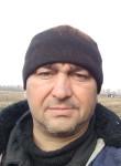 Denis, 41  , Stavropol