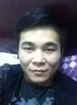 一直都强, 35, Zhanjiang