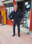 Timur, 62  , Shymkent