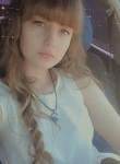 lina, 20, Krasnodar
