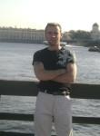 Sergey, 34  , Staraya Russa
