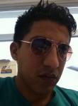 J€IMS, 36  , Guayaquil