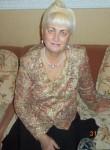Galina, 63  , Prokopevsk