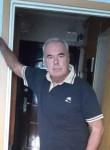 niikodim Petrov, 65  , Moscow