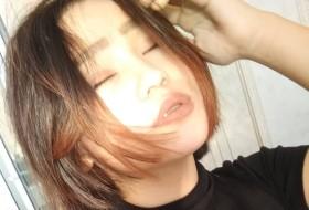 Aidai, 19 - Just Me