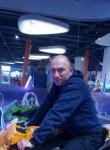 Vladimir, 48, Irpin