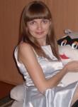 marina klimenko, 40, Omsk