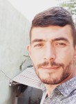 Osman, 29  , Turgutlu