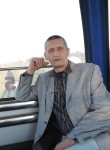 mikhail, 67  , Ness Ziona