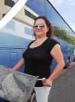 Oksana, 43, Dusseldorf