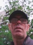 EVGENIY, 59  , Tambov