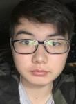 小白白, 21, Changzhou