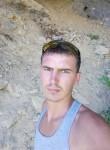 Aleksandr, 30  , Botosani