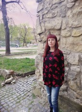 Juliette, 29, Ukraine, Lviv