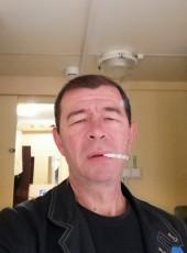 Oleg, 53, Russia, Svobodnyy