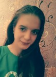 Ekaterina, 20  , Ushachy