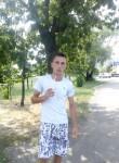 Miki0409, 26  , Kiev