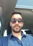 bilalland, 30  , Algiers