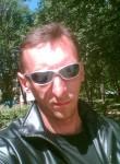 Aleksandr, 46  , Zvenyhorodka