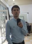 Artem, 23, Stavropol