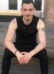 Philipp, 20, Mullheim