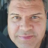 Tinin, 43  , Vilaseca