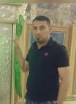 Mohammed, 33  , Umm Qasr